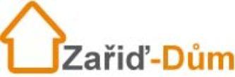 Zarid-dum.cz